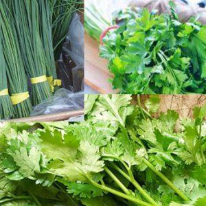 راههای-بهتربرای-سرخ-کردن-سبزی