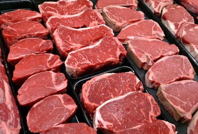 جایگزین های گوشت